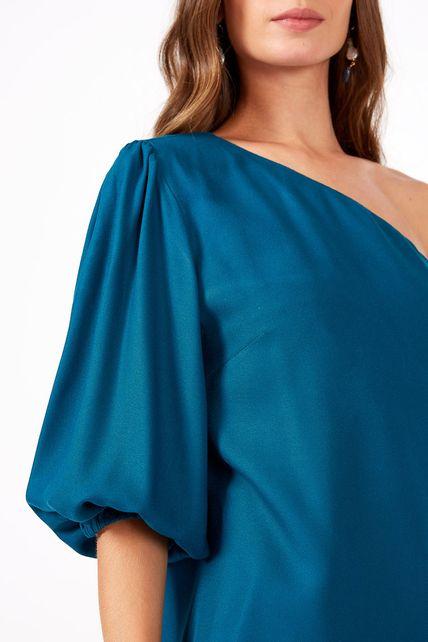 012717-azul-safira-2