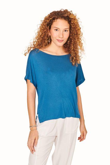 012604-azul-safira-1