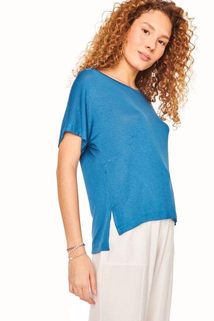012604-azul-safira-2