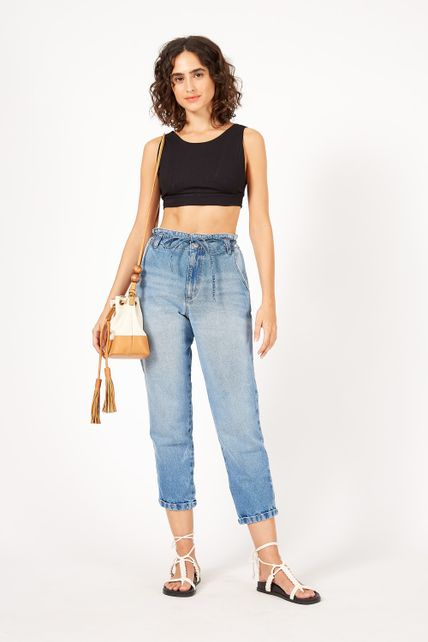 008677-jeans-1