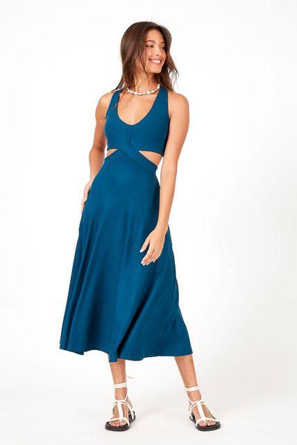 012497-azul-safira-1