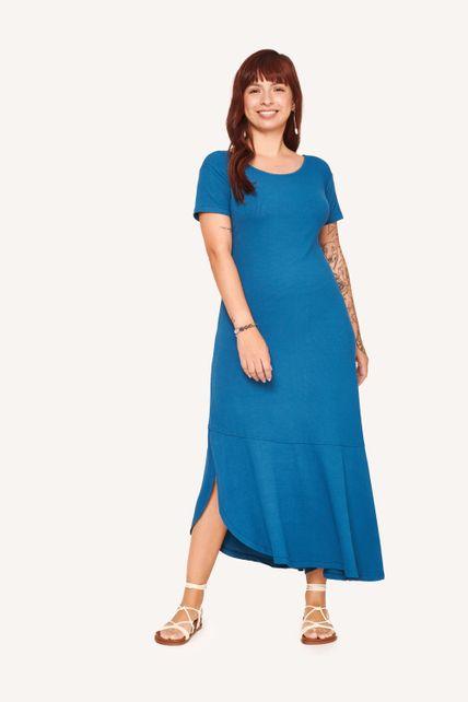 012985-azul-safira-2