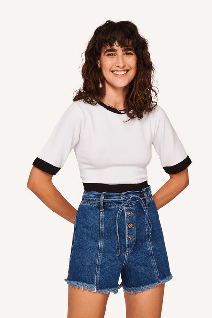 013317-jeans-1