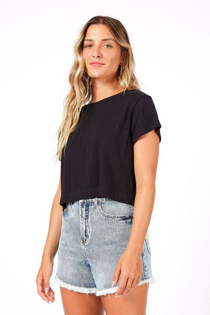 012516-jeans-1