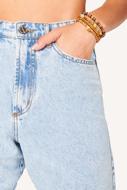 013258-jeans-2