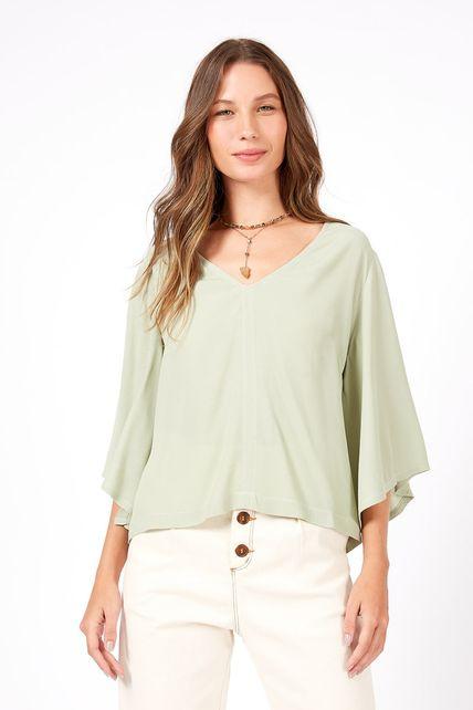 012646-verde-pistache-2
