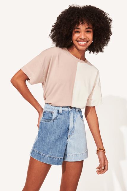 013715-jeans-bicolor-1
