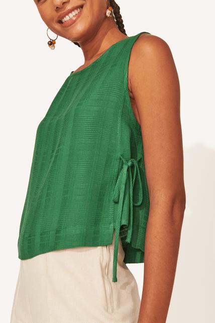 013652-verde-bandeira-2